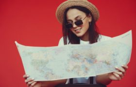 Berufe im Tourismus – dein Überblick