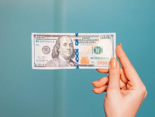 Was ist Cash Flow und warum ist es wichtig?