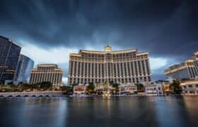 Top 10 der teuersten Hotels der Welt 2021