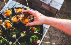 Catering Manager – das Berufsprofil