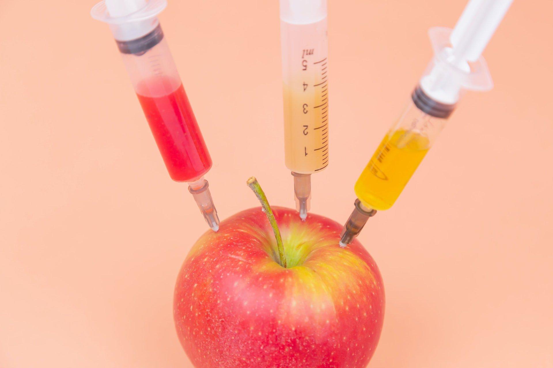Lebensmittelwissenschaften studieren – dein Guide